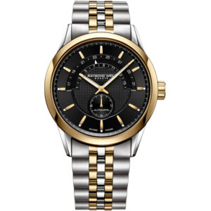 Часы Raymond Weil 2738-STP-20001