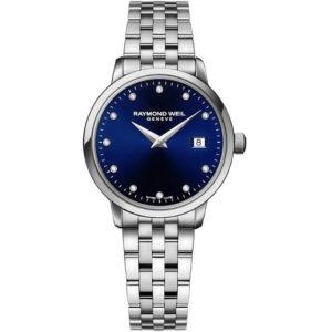 Часы Raymond Weil 5385-ST-50081