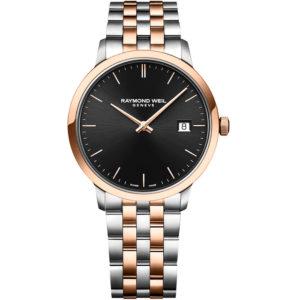 Часы Raymond Weil 5485-SP5-20001