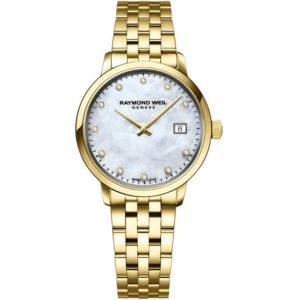 Часы Raymond Weil 5985-P-97081