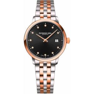 Часы Raymond Weil 5985-SP5-20081