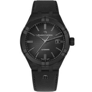 Часы Maurice Lacroix AI6008-PVB01-330-1