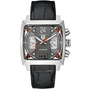 Часы Tag Heuer CAL5112.FC6298