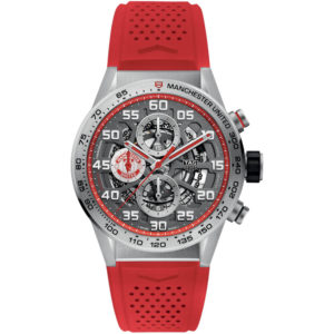 Часы Tag Heuer CAR201M.FT6156