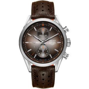 Часы Tag Heuer CAR2112.FC6267