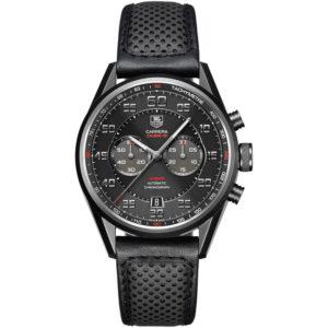 Часы Tag Heuer CAR2B80.FC6325