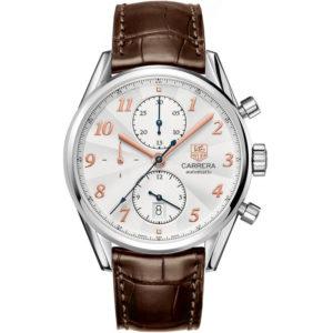 Часы Tag Heuer CAS2112.FC6291