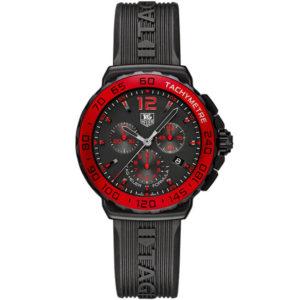 Часы Tag Heuer CAU1117.FT6024