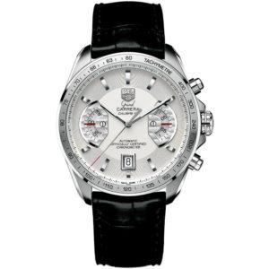 Часы Tag Heuer CAV511B.FC6225