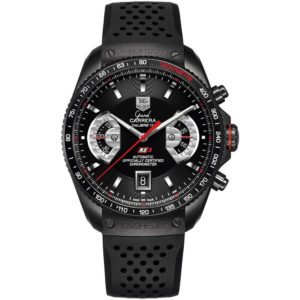 Часы Tag Heuer CAV518B.FT6016