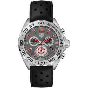 Часы Tag Heuer CAZ101M.FT8024