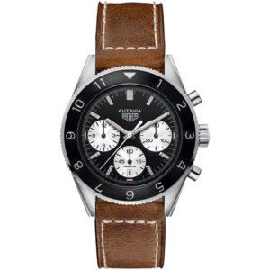 Часы Tag Heuer CBE2110.FC8226
