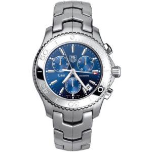 Часы Tag Heuer CJ1112.BA0576