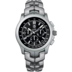 Часы Tag Heuer CT511A.BA0564