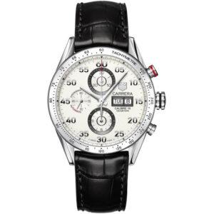 Часы Tag Heuer CV2A11.FC6235