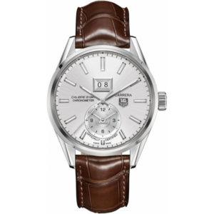 Часы Tag Heuer WAR5011.FC6291