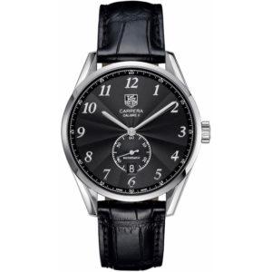 Часы Tag Heuer WAS2110.FC6180