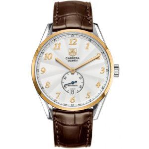 Часы Tag Heuer WAS2150.FC6181