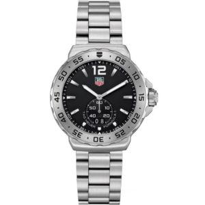 Часы Tag Heuer WAU1112.BA0858