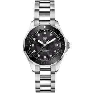 Часы Tag Heuer WAY131M.BA0748