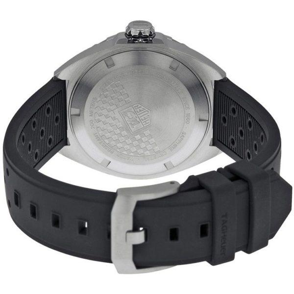 Мужские наручные часы TAG HEUER Formula 1 WAZ2113.FT8023 - Фото № 6