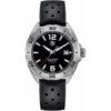 Мужские наручные часы TAG HEUER Formula 1 WAZ2113.FT8023 - Фото № 1