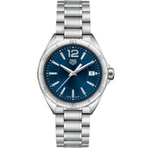 Часы Tag Heuer WBJ1312.BA0666