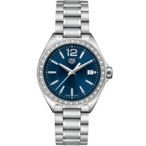 Часы Tag Heuer WBJ1316.BA0666