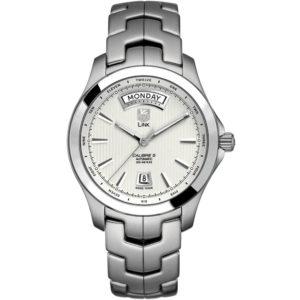 Часы Tag Heuer WJF2011.BA0592