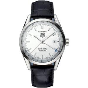 Часы Tag Heuer WV2116.FC6180