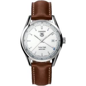 Часы Tag Heuer WV2116.FC6181