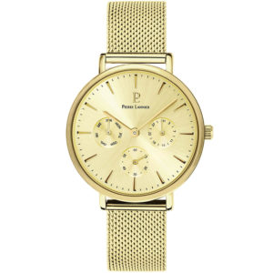 Часы Pierre Lannier 002G548