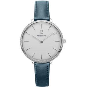 Часы Pierre Lannier 003K626