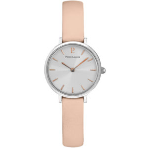 Часы Pierre Lannier 013N625