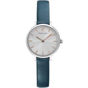 Часы Pierre Lannier 013N626