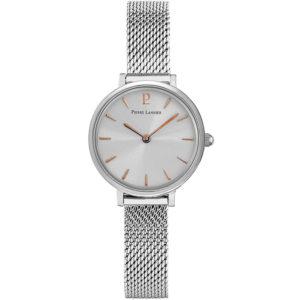 Часы Pierre Lannier 013N628