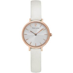 Часы Pierre Lannier 014J920