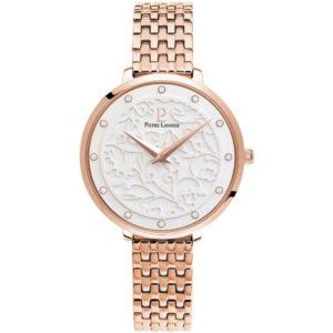 Часы Pierre Lannier 053J908