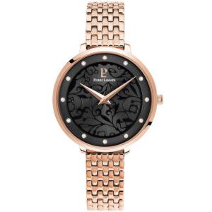 Часы Pierre Lannier 053J938