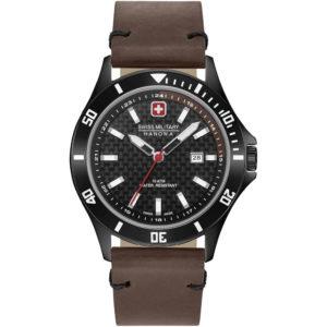 Часы Swiss Military Hanowa 06-4161.2.30.007.05