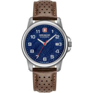 Часы Swiss Military Hanowa 06-4231.7.04.003