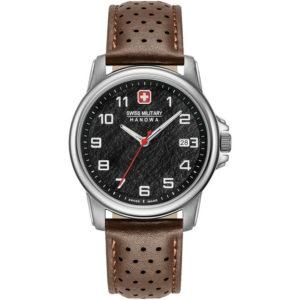 Часы Swiss Military Hanowa 06-4231.7.04.007