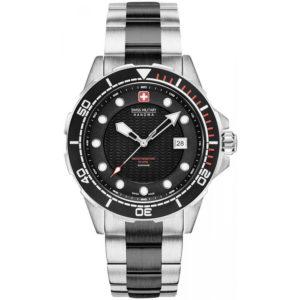 Часы Swiss Military Hanowa 06-5315.33.007