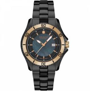 Часы Swiss Military Hanowa 06-7296.7.13.007