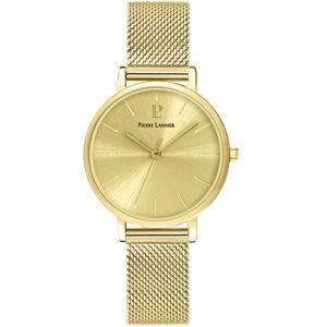 Часы Pierre Lannier 088F542