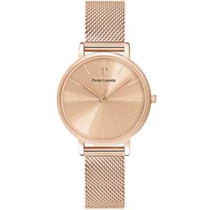 Часы Pierre Lannier 088F958