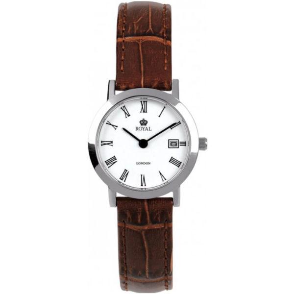 Женские наручные часы ROYAL LONDON  20007-01