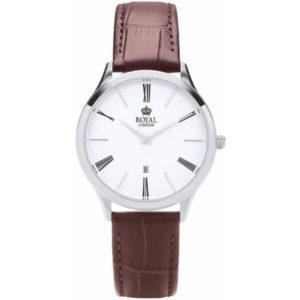 Часы Royal London 21371-02