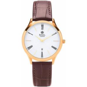 Часы Royal London 21371-03