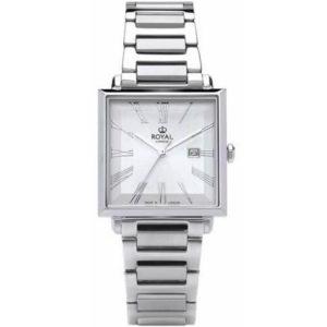 Часы Royal London 21399-04